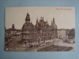 Anvers - Banque Nationale - Antwerpen