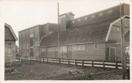 Berkhout Boterfabriek Oude Foto 523 - Autres