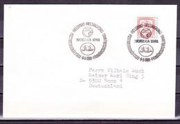 Finnland, 37 Briefe  + 2 FDC; C-144 - Sonstige