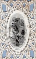 SANTINI-SANTI-MARTIRI-C'est Le Gage De La Victoire Sur Nos Passions,sur Le Monde,sur L'enfer,et La Garantie D'une Heureu - Religion & Esotericism