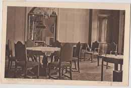 ESSEN (Ruhr) - Hôtel Kaiserhof - Haus Ersten Ranges  Zimmer Von M. 5 ( Maisons Chambre De 1ère Classe) - - Essen
