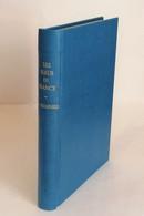 Les BLEUS De FRANCE 1849-1876,  André Suarnet 1933 - Filatelia E Storia Postale