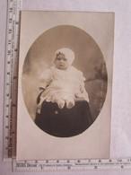 Photographie Carte Photo Enfant Bébé Mode - Fotografie