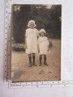 Photographie Carte Photo Enfant Mode - Fotografie