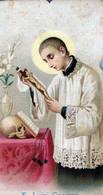 SANTINI-SANTI-MARTIRI-S. Luigi Gonzaga- - Religion & Esotericism