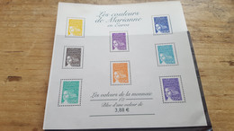 LOT552954 TIMBRE DE FRANCE NEUF** LUXE BLOC - Mint/Hinged