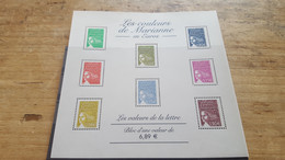 LOT552969 TIMBRE DE FRANCE NEUF** LUXE BLOC - Mint/Hinged