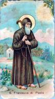 SANTINI-SANTI-MARTIRI-S.Francesco Di Paola- - Religion & Esotericism