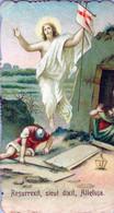 SANTINI-SANTI-MARTIRI-Resurrexit,sicut Dixit, Alleluja- - Religion & Esotericism