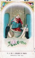 SANTINI-SANTI-MARTIRI-N.S. Del Rosario Di Pompei- - Religion & Esotericism