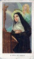 SANTINI-SANTI-MARTIRI-S, Rita Da Cascia- - Religion & Esotericism