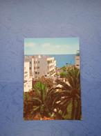 ALBERGHI-RISTORANTI-ISCHIA PORTO-HOTEL IMPERIAL-FG- - Hotel's & Restaurants