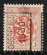 Gosselies  1930  Nr. 5629A - Rollini 1930-..