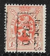 Gosselies  1930  Nr. 5629B - Rollini 1930-..