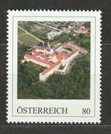 Österreich PM Stift Altenburg Niederösterreich ** Postfrisch - Private Stamps