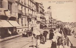 85 : Les Sables D'Olonne ///  Ref. Juil 21  /// N° 16.647 - Sables D'Olonne