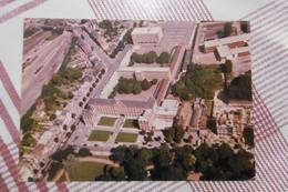 D 59 - Cambrai - Vue Aérienne Du Lycée D'état Polyvalent Paul Duez - Cambrai