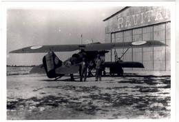 PHOTO AVION  AVIATION  BREGUET BR 19 A - Aviation