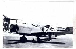 PHOTO AVION  AVIATION  CAUDRON - Aviation