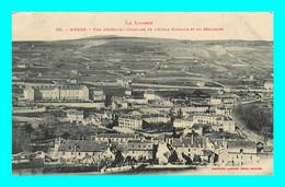 A915 / 285 48 - MENDE Vue Generale Quartier De L'Ecole Normale Et Du Séminaire - Mende