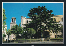 Noci - Il Calvario - Bari