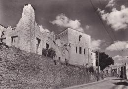 87, Oradour Sur Glane, Route De Limoges - Oradour Sur Glane