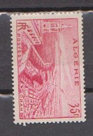 ALGERIE     N°  YVERT  339 A   NEUF SANS  CHARNIERE   (NSCH 3/29 ) - Unused Stamps