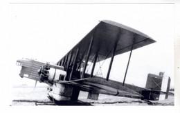 PHOTO AVION  AVIATION  LIORE ET OLIVIER LEO 20 - Aviation