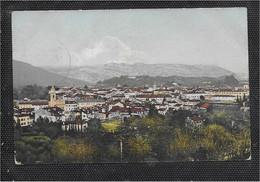 AK 0764  Görz ( Gorizia ) - K. K. Österreich Um 1908 - Gorizia