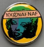 MARILYN MONROE - NORMA JEANE MORTENSON BAKER - 100% NAF-NAF-  (27) - Celebrities