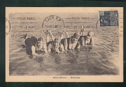 CP - 14 - Riva-Belle - Barbotage - Riva Bella