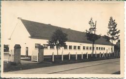 Oostmalle  Gebouw - Places