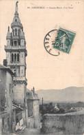 38-GRENOBLE-N° 4383-E/0173 - Grenoble