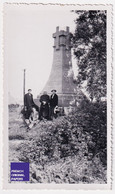 Mémorial Nécropole Notre-Dame De Lorette Pas De Calais Photo 1935/40 10,5x6cm Monument Jacques Defrasse A54-73 - Guerre, Militaire