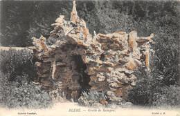 37-BLERE-N° 4401-E/0077 - Bléré