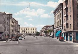 VIGNOLA - CARTOLINA VIAGGIATA FG -1966- - Other Cities