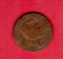 GERMANY-BADEN, 1848,  1 Kreuzer,  Leopold,  C3761 - Sonstige