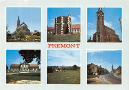 02-PREMONT-N° 4414-B/0053 - Andere Gemeenten