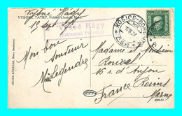 A944 / 343  Cachet KOSICE ( Timbre ) - Covers & Documents