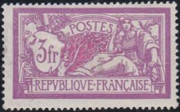 France   .   Y&T   .   240  (2 Scans)     .   *  .    Neuf Avec Gomme Et Charnière  .   /   .  Mint-hinged - Ongebruikt