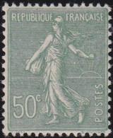 France   .   Y&T   .    198     .   *  .    Neuf Avec Gomme Et Charnière  .   /   .  Mint-hinged - Ongebruikt