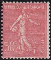 France   .   Y&T   .    199     .   *  .    Neuf Avec Gomme Et Charnière  .   /   .  Mint-hinged - Ongebruikt