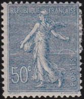 France   .   Y&T   .    362     .   *  .    Neuf Avec Gomme Et Charnière  .   /   .  Mint-hinged - Ongebruikt