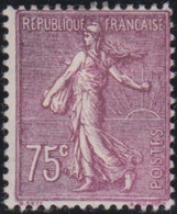 France   .   Y&T   .    202  .   *  .    Neuf Avec Gomme Et Charnière  .   /   .  Mint-hinged - Ongebruikt