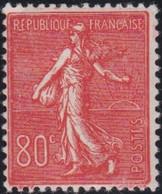 France   .   Y&T   .    203   .   *  .    Neuf Avec Gomme Et Charnière  .   /   .  Mint-hinged - Ongebruikt