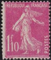 France   .   Y&T   .    238    .   *  .    Neuf Avec Gomme Et Charnière  .   /   .  Mint-hinged - Ongebruikt