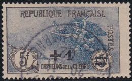 France   .   Y&T   .    169  (2 Scans)          .     O   .      Oblitéré    .   /   .   Cancelled - Gebruikt