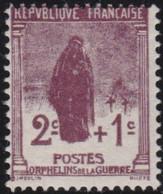 France   .   Y&T   .    229       .   *  .    Neuf Avec Gomme Et Charnière  .   /   .  Mint-hinged - Ongebruikt