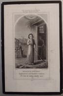 Regina Victoria Vanderhaeghe Hooglede 1800-s.t Denys 1870 - Devotion Images