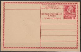 Oostenrijk Postkaart/ Opruiming, Clearance Sale, Déstockage. - Covers & Documents